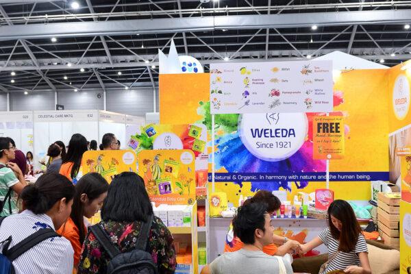 Weleda-Events12