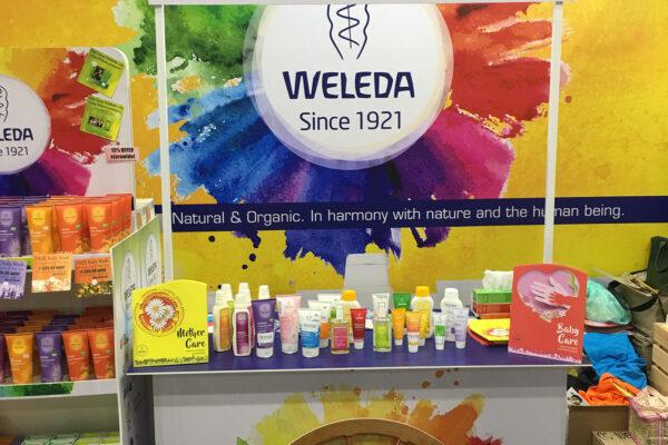 Weleda-Events19