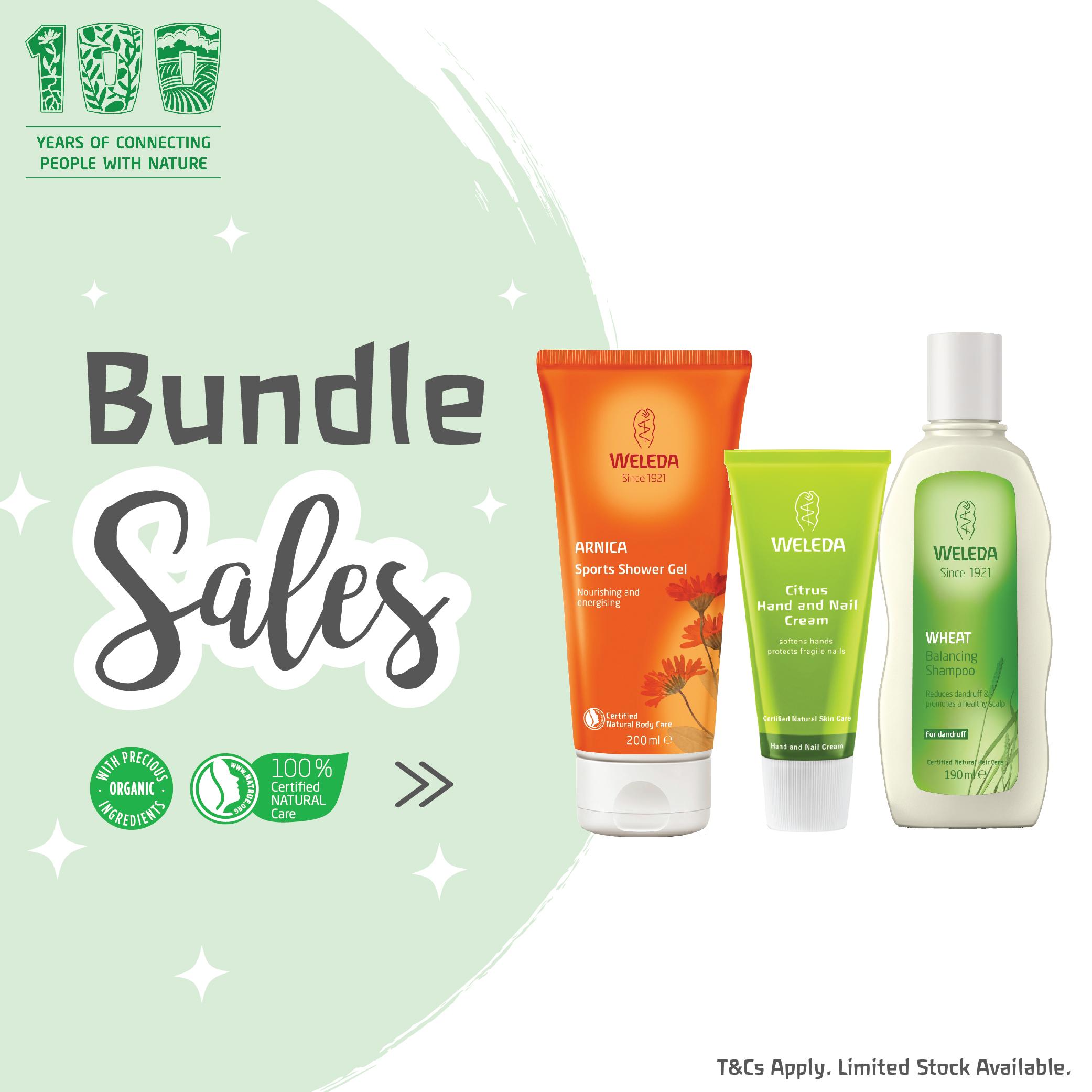 Bundle Sales Short Expiry V2.jpg W-01